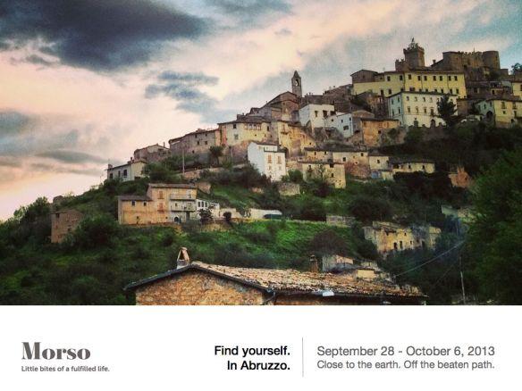 Abruzzo Trip Itinerary.001