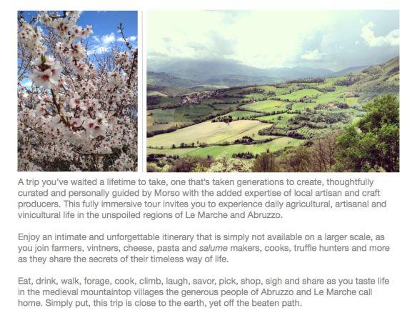 Abruzzo Trip Itinerary.002