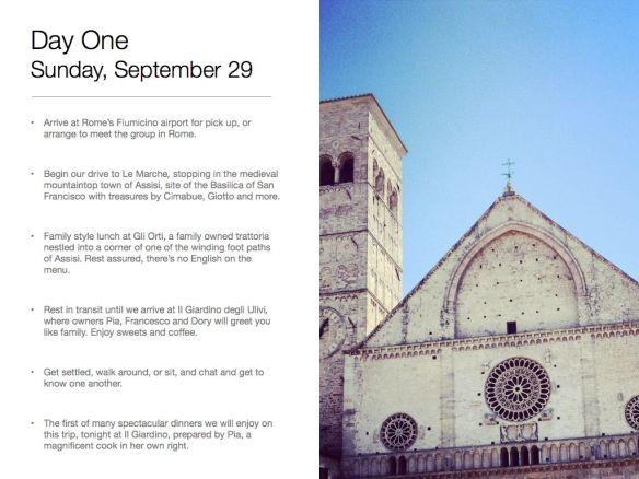 Abruzzo Trip Itinerary.004