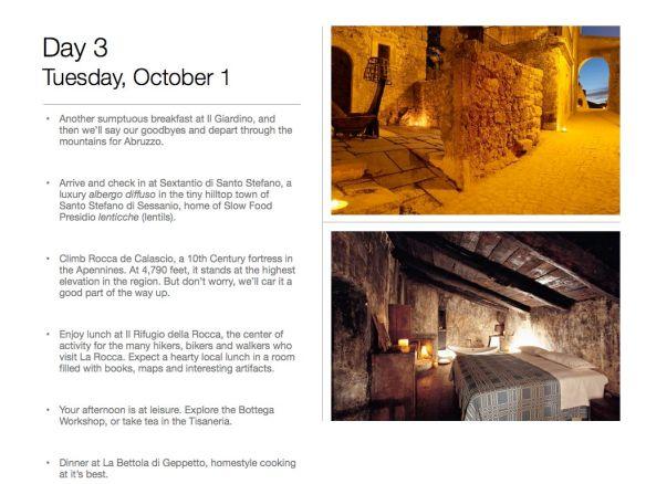 Abruzzo Trip Itinerary.006