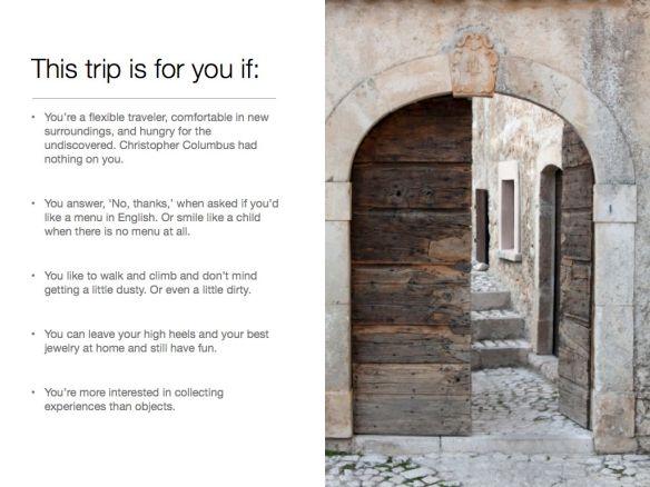 Abruzzo Trip Itinerary.012