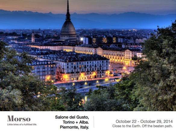 Torino 2014 .001
